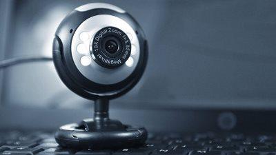 Hàng triệu ảnh từ webcam của người dùng Yahoo bị xem lén