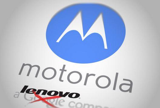 """Motorola từng bị Google coi như """"đứa con rơi"""""""
