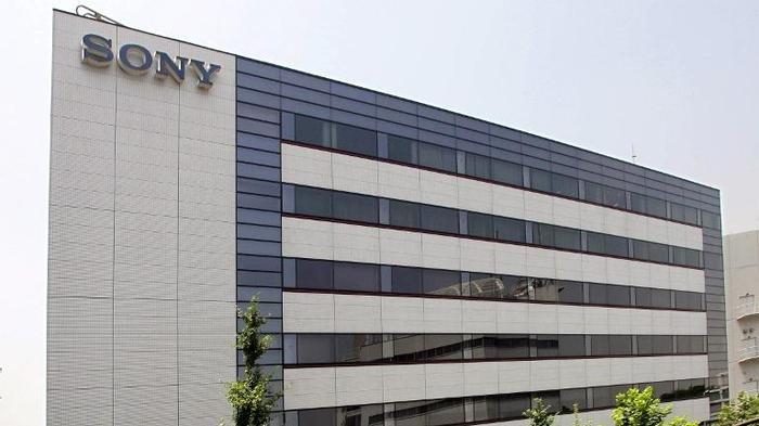 Sony rao bán trụ sở chính ở Tokyo, cắt giảm 1000 nhân lực ở Mỹ