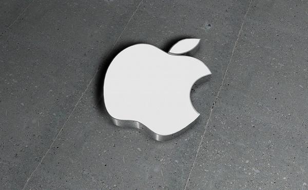 Apple là công ty được ngưỡng mộ nhất thế giới trong 7 năm qua