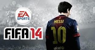 Game FIFA 14 chính thức cập bến Windows Phone 8