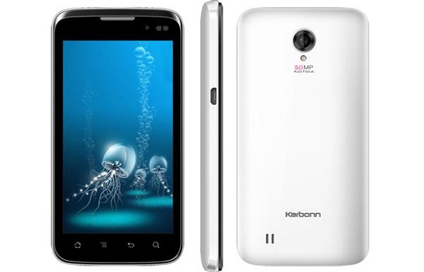 Smartphone chạy song song Windows Phone và Android sẽ sớm ra mắt
