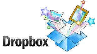 Cách chuyển dữ liệu cá nhân lên Dropbox
