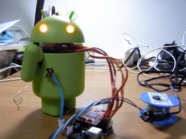 """Nghiên cứu mới nhất của F-Secure cho biết có tới 97% mã độc di động được nhắm vào Android, song nếu người dùng Android """"đủ thông minh"""", khả năng là họ sẽ chẳng bao giờ bị nhiễm mã độc cả."""