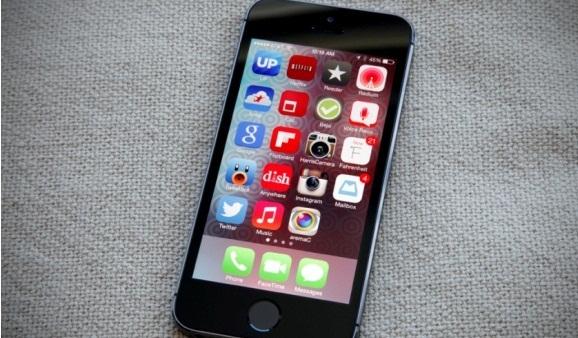 Thời đại jailbreak iOS đã chấm dứt?