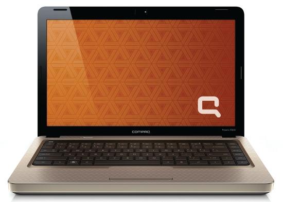 Laptop HP cắm sạc pin vào là đèn màn hình tự động tắt