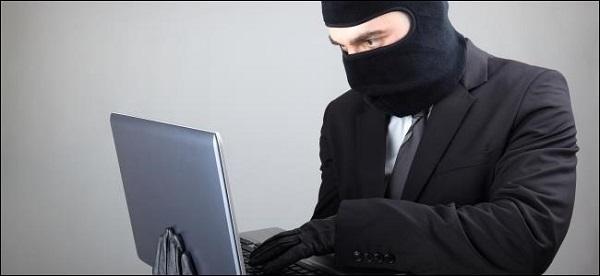Những kiểu lừa đảo qua mạng đang phổ biến ở Việt Nam