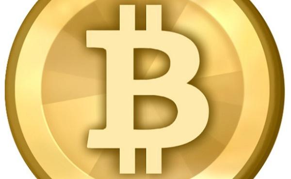 Nhật Bản không công nhận Bitcoin là tiền tệ