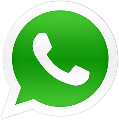 Top 10 ứng dụng nhắn tin phổ biến nhất hành tinh 2