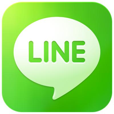 Top 10 ứng dụng nhắn tin phổ biến nhất hành tinh 5