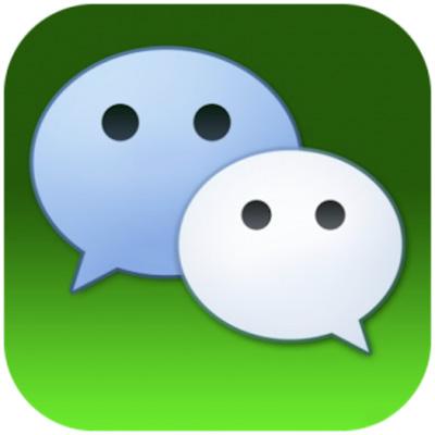 Top 10 ứng dụng nhắn tin phổ biến nhất hành tinh 4