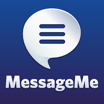 Top 10 ứng dụng nhắn tin phổ biến nhất hành tinh 11