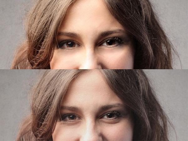 5 mẹo đơn giản giúp bạn có những bức ảnh
