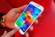 9 hỏi đáp xoay quanh Samsung Galaxy S5