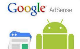 """Android đang """"gây tổn hại"""" tới doanh thu của Google"""