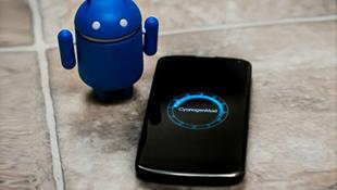 Lộ diện dế chạy CyanogenMod mạnh hơn Galaxy Note 3