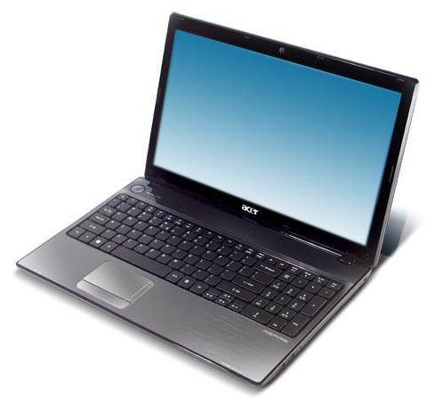 Laptop khởi động phát ra âm thanh lạ, không vào được Windows
