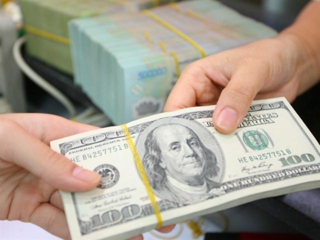 Lãi suất tiết kiệm ngân hàng ngày 24/2 - xs thứ sáu