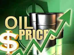 Giá xăng dầu ngày 24/2 - xs thứ sáu