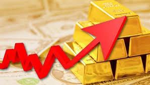 Giá vàng hôm nay, giá vàng SJC Online, giá vàng 9999 PNJ
