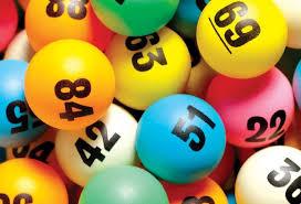 KQXS Vietlott 6/45 hôm nay 26/01/2020: Giải Jackpot hơn 32 tỷ đồng không tìm thấy người may mắn