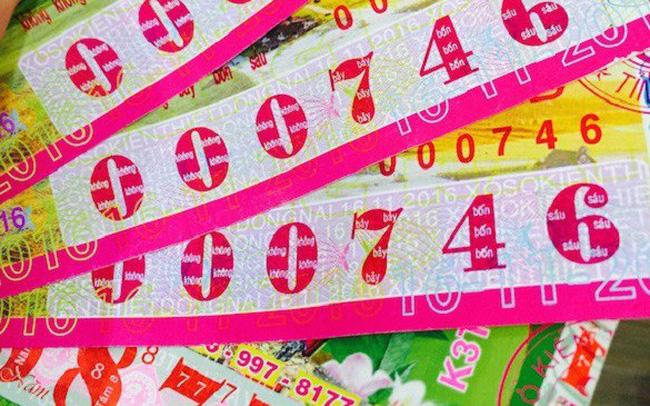 KQXS Vietlott 6/45 hôm nay 22/01/2020: Giải Jackpot hơn 29 tỷ đồng không tìm thấy người may mắn