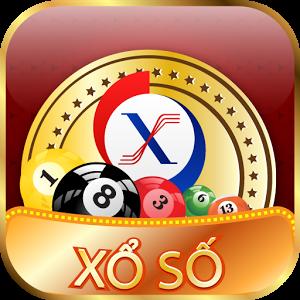 KQXS Vietlott hôm nay 05/12/2020: Giải Jackpot hơn 55 tỷ đồng không tìm thấy người may mắn
