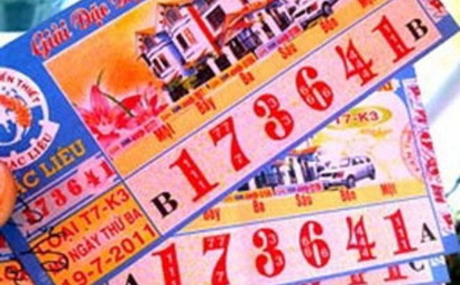 KQXS Vietlott hôm nay 30/01/2021: Giải Jackpot hơn 49 tỷ đồng không tìm thấy người may mắn - vietllot max4d
