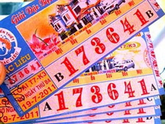 KQXS Vietlott 6/45 hôm nay 12/07/2020: Giải Jackpot hơn 27 tỷ đồng không tìm thấy người may mắn