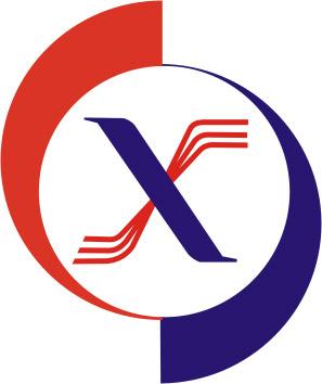 KQ XSNT 25/10 Kết quả xổ số Ninh Thuận hôm nay - xsnt