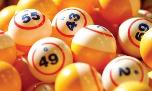 KQXS Vietlott hôm nay 11/07/2020: Giải Jackpot hơn 74 tỷ đồng không tìm thấy người may mắn